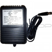 Presonus 150-HDUS480047-08400-1R 9V DC Power Supply for FaderPortand HP2