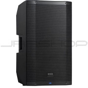 "Presonus AIR15 Loudspeaker 2-Way 15"" 1200W Active Loudspeaker"