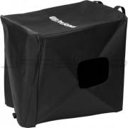 Presonus AIR15s-Cover Protective Soft Cover for AIR15s