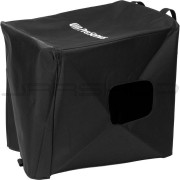 AIR18s-Cover Loudspeaker Accessory Protective Soft Cover for AIR18s