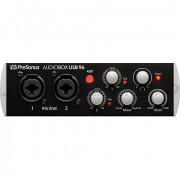 Presonus AudioBox USB 96 Audio Interface 2x2 USB 2.0