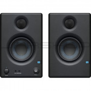 "Presonus Eris E3.5 Studio Monitor 2-Way 3.5"" Near Field Studio Monitor (PAIR)"