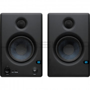"Presonus Eris E4.5 Studio Monitor 2-Way 4.5"" Near Field Studio Monitor (PAIR)"