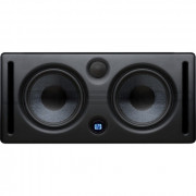 "Presonus Eris E66 Studio Monitor MTM Dual 6"" Powered Studio Monitor"