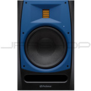 "Presonus R80 Studio Monitor 8"" AMT Powered Studio Monitor"