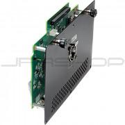 Presonus SL-Dante-SPK Loudspeaker Accessory Dante Option Card for StudioLive AI Loudspeakers