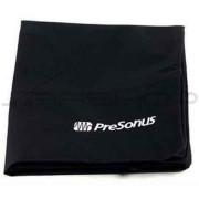 Presonus SLS-312-Cover Loudspeaker Accessory Protective Soft Cover for StudioLive 312AI