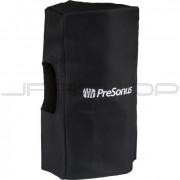 Presonus SLS-328-Cover Loudspeaker Accessory Protective Soft Cover for StudioLive 328AI