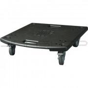 Presonus SLS-S18-Dolly Heavy Duty Platform Dolly for StudioLive 18sAI