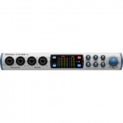 Presonus Studio 1810 Audio Interface 18X10 USB 2.0