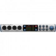Presonus Studio 1810 Audio Interface 18X10 USB 2.0