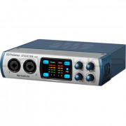 Presonus Studio 26 Audio Interface 2X4 USB 2.0