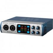 Presonus Studio 26 Audio Interface 2X4 USB 2.0