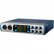 Presonus Studio 68 Audio Interface 6X6 USB 2.0