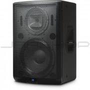 "Presonus StudioLive 312AI Loudspeaker 3-Way 12"" Active Loudspeaker with Active Integration Technology"
