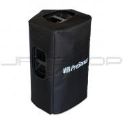 Presonus ULT-12-Cover Loudspeaker Accessory Protective Soft Cover for ULT 12