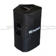 Presonus ULT-15-Cover Loudspeaker Accessory Protective Soft Cover for ULT 15