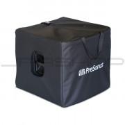 Presonus ULT-18-Cover Loudspeaker Accessory Protective Soft Cover for ULT 18