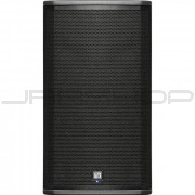 "Presonus ULT12 Loudspeaker 2-Way 12"" Active Sound-Reinforcement Loudspeaker"
