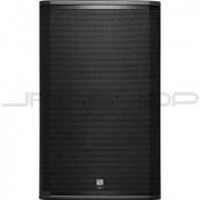 "Presonus ULT15 Loudspeaker 2-Way 15"" Active Sound-Reinforcement Loudspeaker"