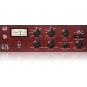 Presonus Tube CB Compressor Plugin