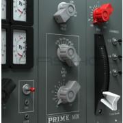 Prime Studio Prime Mix