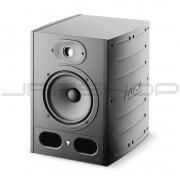 Focal Alpha 65 Studio Monitor