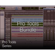 Secrets of the Pros Bundle: all 3 PT volumes