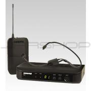 Shure BLX14/P31 Instrument Wireless System