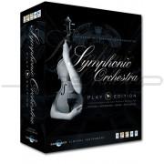 EastWest Symphonic Orchestra Platinum