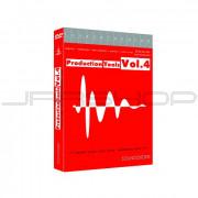 Best Service Production Tools Vol. 4