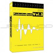 Best Service Production Tools Vol. 5