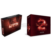 ProjectSAM Symphobia Duo Pack 2 (Volumes 2+3)