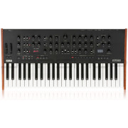 Korg Prologue 8 Polyphonic Analogue Synthesizer