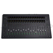 Avid Pro Tools S3 Studio Control Surface