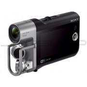 Sony HDR-MV1 HD 1080p Music Video Recorder - Open Box