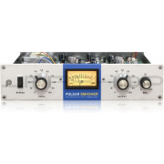 Pulsar Audio Smasher 1176 Compressor Plugin