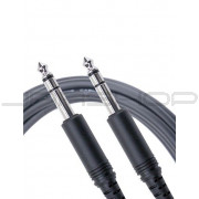 Mogami PURE PATCH SS-01 Patch Cable