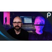 Puremix Inside The Mix - Robert DeLong With Adam Hawkins