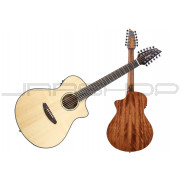 Breedlove Pursuit 12-String Guitar