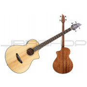 Breedlove Pursuit Bass Guitar