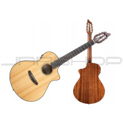 Breedlove Pursuit Nylon Guitar