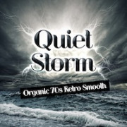 Big Fish Audio Quiet Storm