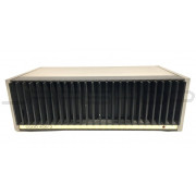 Quad 405-2 Legendary Current Dumping Power Amplifier - Used