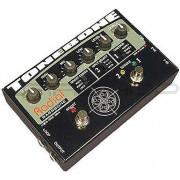 Radial Bassbone Master Bass Controller