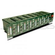 Radial JD6 6-Ch Direct Box
