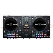 Rane One DJ Controller