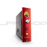 Focusrite Red 1 500 Series Mic Pre - Open Box