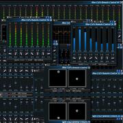 Blue Cat Audio Remote Control