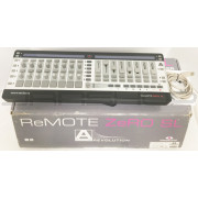 Novation ReMOTE Zero SL Used